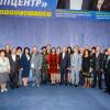Партія «За конкретні справи» – лідер виборчих перегонів на Хмельниччині