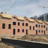 Як довго квартири в Хмельницькому ростимуть у ціні?