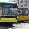 Транспортна реформа: хмельницький перевізник через суд потрапив до конкурсу з перевезень