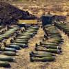 Військова частина Хмельниччини зупинила утилізацію боєприпасів – ОДА