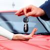 У Хмельницькому у вересні купили нових авто на 4 млн. доларів
