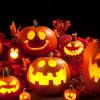 Церковники Хмельницького засудили святкування Хелловіну