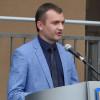 Нардеп вичитав Симчишина за неефективне використання бюджетних коштів