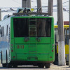 """Дилер білоруських тролейбусів оскаржує тендер """"Хмельницькелектротрансу"""""""
