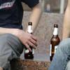 Понад 3 тис. хмельничан оштрафовані за розпивавання алкоголю на вулицях міста – поліція