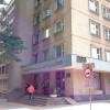 Обласний кардіодиспансер перенесуть на окраїну Хмельницького
