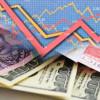 За 9 місяців інфляція у Хмельницькій області сягнула 10,4%