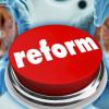Шість нардепів від Хмельниччини підтримали медичну реформу