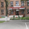 Симчишин: у школах Хмельницького припиняють вивчати російську мову. Але вчителів не звільнятимуть (Доповнено)