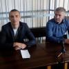 Справа Бурлика: прокурор хоче допитати депутатів, а потерпілий завод не орієнтується в деталях