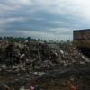 Старкостянтинівський суд не побачив нічого протизаконного у ввезенні львівського сміття