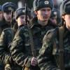 Уряд призве 625 строковиків з Хмельниччини для охорони складів з боєприпасами?