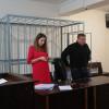 Хмельницький депутат Скочеляс має сплатити 850 грн штрафу за несвоєчасне подання е-декларації