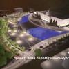 У Хмельницькому визначили переможця найкращого проекту на оновлення майдану Незалежності