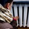 Шепетівка без тепла: мер поїхав до ВР, постачальник пішов до суду оскаржувати початок опалювального сезону