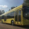 """""""Хмельницькелектротранс"""" підтвердив, що купить білоруські тролейбуси"""