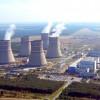 За останні чотири роки держбюджет на 110 млн. грн недофінансував зону спостереження Хмельницької АЕС