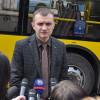 Симчишин потрапив до рейтингу українських мерів-інноваторів