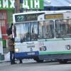 """Перевезення по-хмельницьки: переобладнані спрінтери, заїжджий """"гастролер"""" і тролейбусник на """"лазопазиках"""""""
