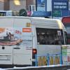 Транспортна реформа: у Симчишина перезатвердять діючих перевізників, які працюють за блочною системою