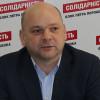 """Костянтин Чернилевський: """"Якщо на виборах обираємо ковдру, тоді не варто чекати на європейське життя"""""""