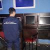 За день поліція накрила 12 гральних закладів у Хмельницькому