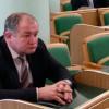 Вавринчук програв суд губернатору Корнійчуку, який раптово захворів
