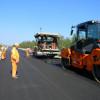 Стало відомо, хто будуватиме магістральну дорогу у Хмельницькому за майже 30 млн. грн