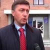 Фірма з орбіти нардепа Лабазюка за 4 млн. грн підлатає дороги у його окрузі