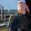 На Хмельниччині фірма нардепа приватизувала державний завод через мирову угоду – слідство