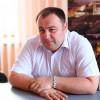 Мер Кам'янця-Подільського заветував звільнення депутатами свого заступника