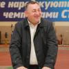 Герега відмовися від депутатства у Городоцькій тергромаді