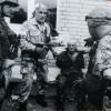 """У Хмельницькому відкриється фотовиставка, присвячена подіям """"Іловайського котла"""""""