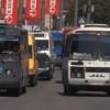День із новою транспортною мережею: хмельницька влада одержала скарги і не виключає перегляду маршрутної сітки