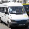 Перевізник намагався поставити під сумнів конкурс пасажирських перевезень у Хмельницькому