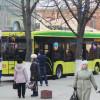 З 27 грудня у Хмельницькому вступає в дію нова транспортна мережа: зміни та нововведення
