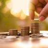 У Хмельницькій ОДА назвали тергромади, які з 2018 року можуть не отримати державних коштів