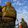 """Хмельницький солдат Ніколюк ввійшов у число тих, кого звільнено з полону """"ДНР"""""""