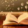 На здобуття премії «Українська книжка року» претендує чотири видання з Хмельницької області