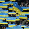 Хмельницька обласна рада наполягає на проведенні Всеукраїнського перепису населення у 2018 році