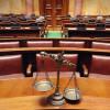 У Хмельницькій області таки ліквідують місцеві і створяють окружні суди