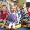 """У 2018 році хмельницька влада збільшує видатки на """"господарку"""" дошкільних закладів"""