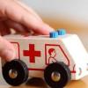 Крок до медичної реформи – у Хмельницькій області офіційно затвердили склад госпітальних рад (Список)