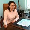 Сесія Хмельницької облради припинила повноваження депутата від БПП Островської
