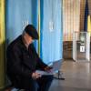 Партія Гереги взяла більшість сільських голів на виборах до ОТГ Хмельниччини