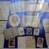 У Кам'янці-Подільському музей-заповідник придбав архів родини польсько-українського історика