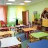 Уряд запланував до 2019 року появу 7 нових дитсадків на Хмельниччині