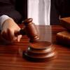 Через дев'ять місяців затишшя вінницький суд знову взявся за суддю з Деражні, обвинуваченого у хабарництві