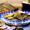 Шепетівський газотрейдер після тендера почав дерти ціну на газ
