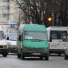 Транспортна реформа Хмельницького: реанімують два старих маршрути і наситять сполученням Озерну